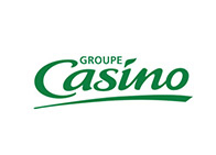 Casino Groupe