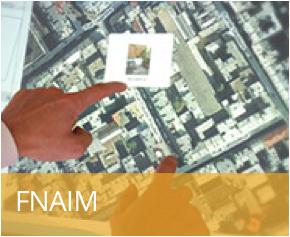 portfolio-FNAIM