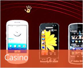 portfolio-casino