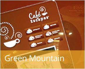 portfolio-greenmountain