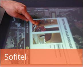 portfolio-sofitel